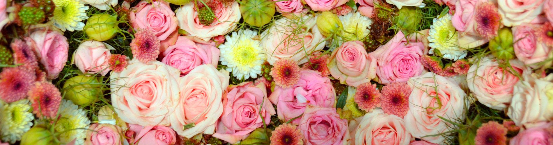 flower02wp