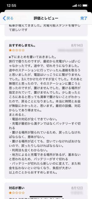 アプリ評価01